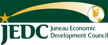 Juneau Economic Development Council
